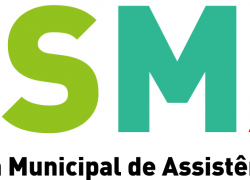 Assistência Social realiza capacitação de conselheiros e profissionais que atuam no SDG