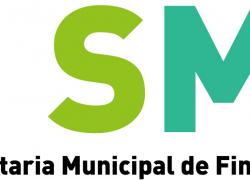 SMF informa que ISS do Simples Nacional será prorrogado
