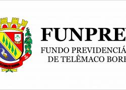 Investimentos do FUNPREV tem saldo positivo de R$ 47 milhões