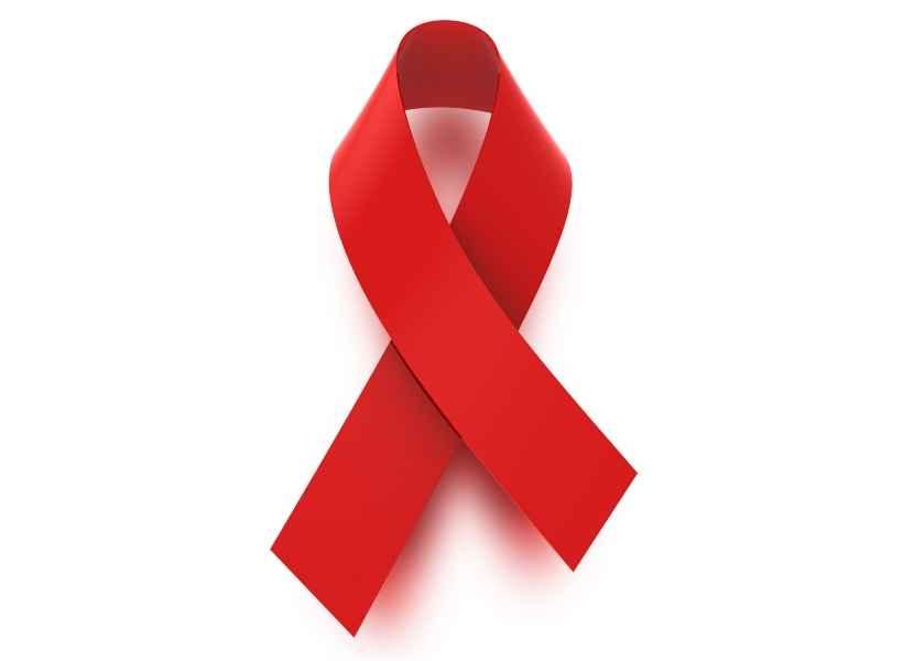 találkozó helyszínen élők hiv aids