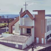 Igreja_So-Geraldo-_16042019_10h05m25s