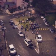 Praa_Monte_Carlo-10042019_18h31m23s