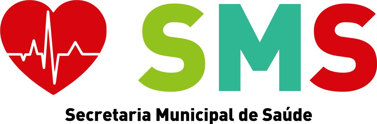 cb09b1ca2d A Secretaria Municipal de Telêmaco Borba informa que a partir de 01º de  março de 2018 a Sede da Secretaria Municipal de Saúde – (Antiga Pavel), ...