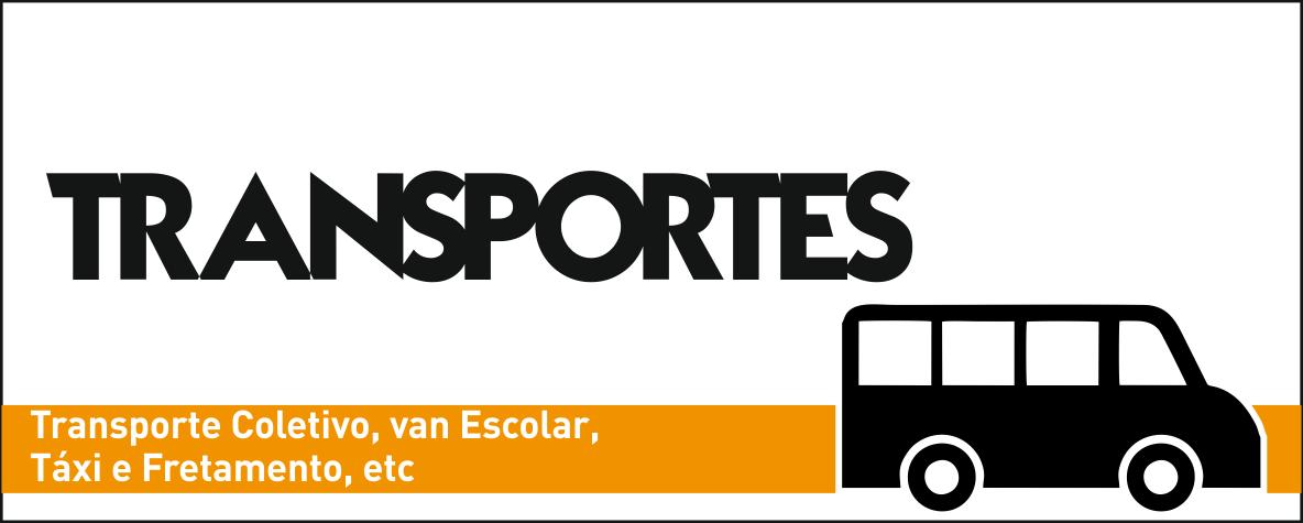 Transportes Coletivos