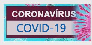Orientações gerais sobre o Coronavírus