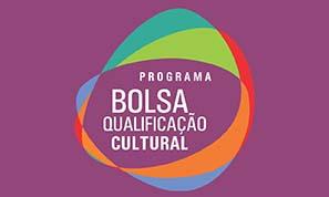 Bolsa qualificação vai beneficiar profissionais do setor cultural