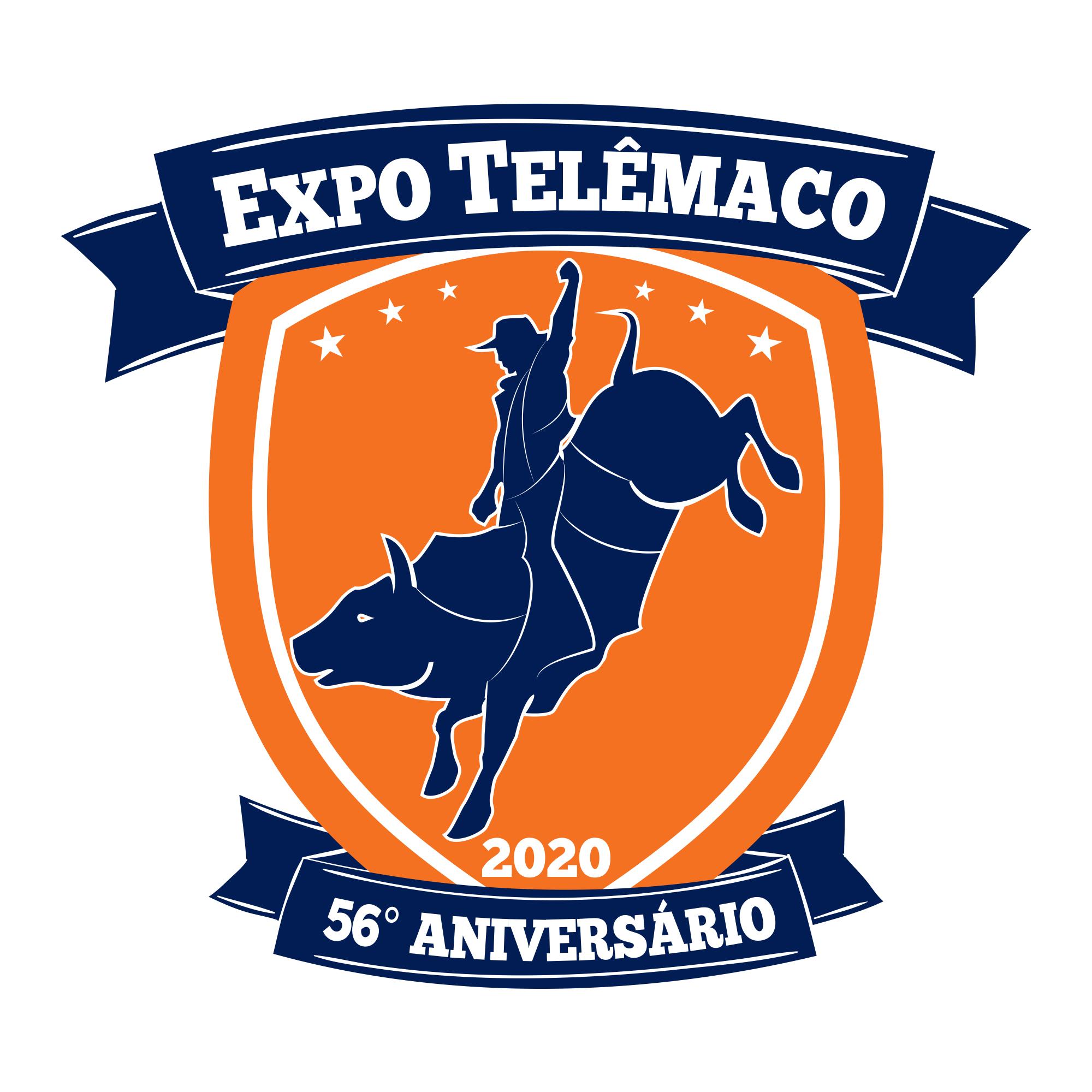 ExpoTelêmaco 2020