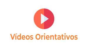 Vídeos Orientativos